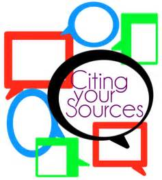 citing sources for your wp dev shed