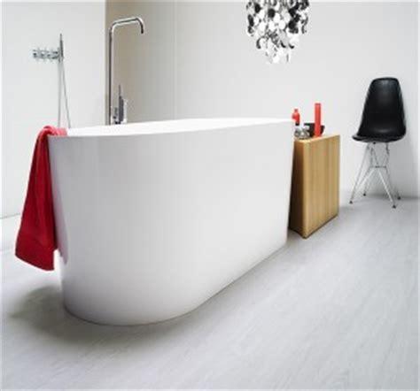 quel parquet pour salle de bain choisir du parquet sp 233 cial salle de bain habitatpresto