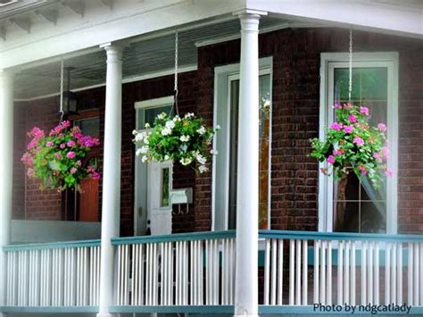 front porch railing front porch railings options designs and installation tips