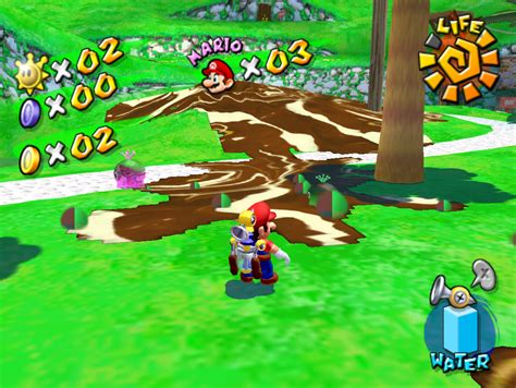 Dolphin Emulator Pixel Processing Problems On The Road
