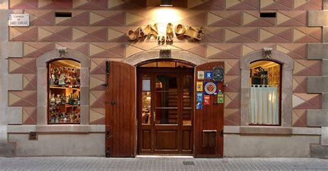 restaurant kitchen flooring 10 best paella restaurants in barcelona 2018 update 1903