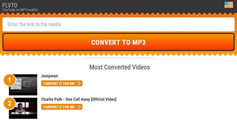 8 Best Youtube To Mp3 Converters To Convert Youtube Videos
