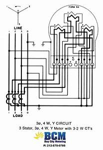 Thermostat Wiring Diagram 480 Volt Line