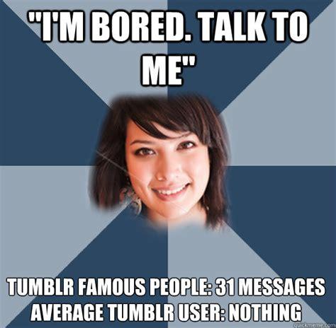 Talk Dirty To Me Meme - talk dirty to me meme tumblr