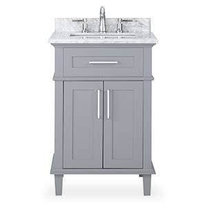 cheap vanity bathroom shop bathroom vanities vanity cabinets at the home depot