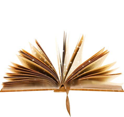 livre ouvert lueur the magic show spectacle de magie