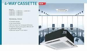 Panasonic 4