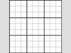 iphone How would you construct and interact with a grid