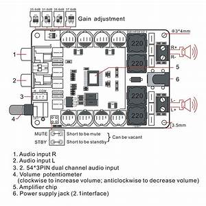 pin pwm 50 amp with frequency ajustable on pinterest With form below to delete this circuit board recycling image from our index