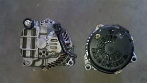 09-11 Cts-v Alternator Wiring