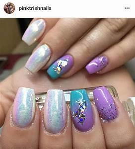 Summer Toe Nails Art Designs U0026 Ideas 2018 Fabulous Nail Art