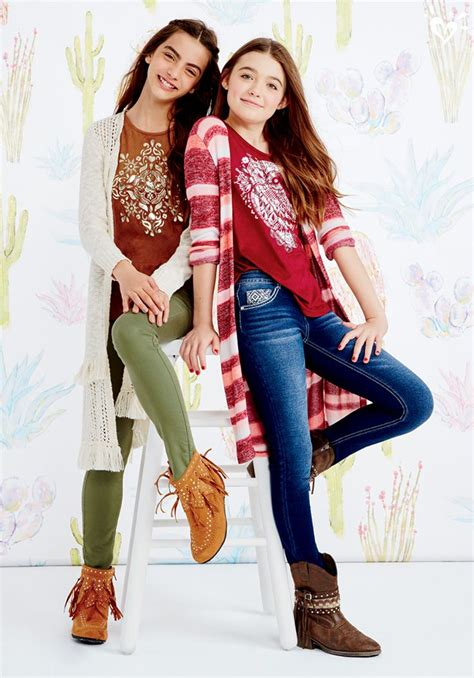 cool ls for tweens 17 best images about tween fashion on pinterest gold