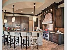 Houzz bar stools kitchen traditional with stainless steel