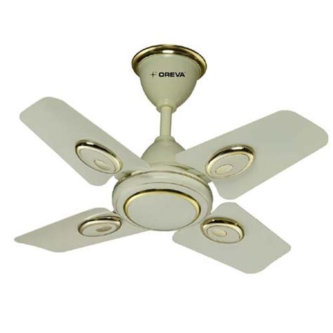 small light bulbs for ceiling fans small ceiling fans a addition to any apartment 9355