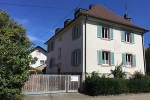 Villa 15 Freiburg : casa cardijn bildungshaus der caj freiburg ~ Eleganceandgraceweddings.com Haus und Dekorationen