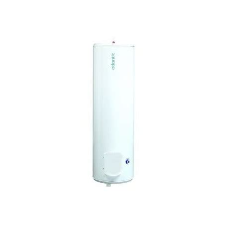chauffe eau electrique 200l sur socle chauffe eau 233 lectrique chauff 233 o plus vertical sur socle 200l 2200w 1485x600x530 mm