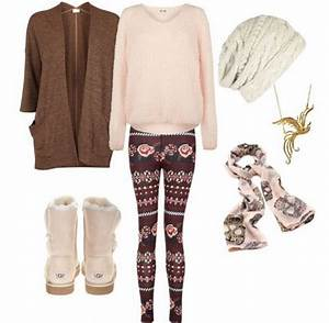 Christmas Outfits for Any Occasion