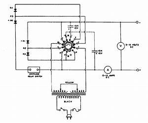 Ni Battery 4 Manual Pdf
