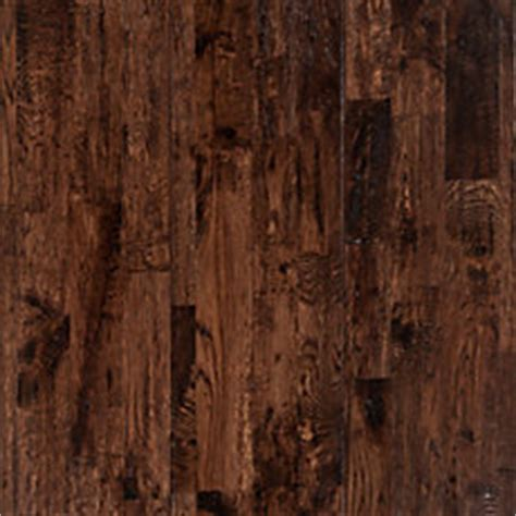 solid hardwood floor and decor