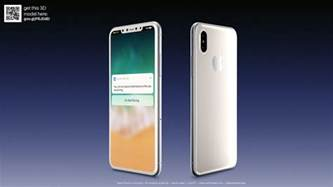 design hã lle iphone 5 iphone 8 leak in white martin hajek