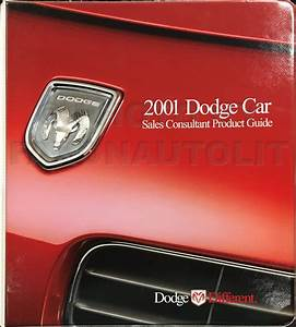 2001 Sebring  U0026 Stratus Coupe Repair Shop Manual Original 3