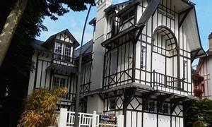 renovation des facades dune maison 1930 en pierres With nuancier de couleur peinture 18 renovation des facades anciennes ravalement des facades