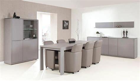 meuble mailleux cuisine salle à manger grise de chez meubles mailleux photo 14 20