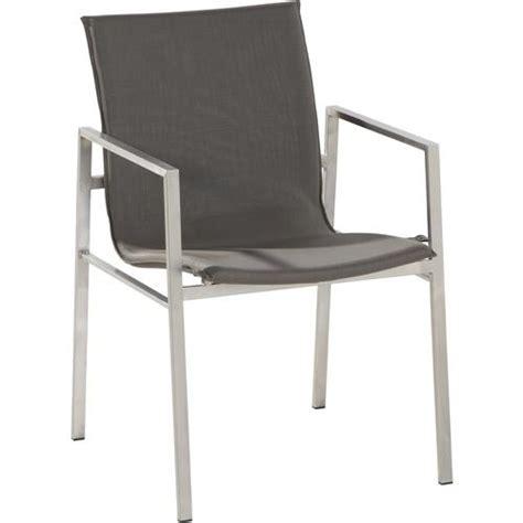 chaises en soldes catgorie chaise de jardin page 4 du guide et comparateur d