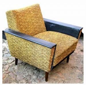 Sessel 60er Jahre : 50er jahre vintage stuhl rot sessel leder stuhl shabby eur 29 40 picclick de ~ Sanjose-hotels-ca.com Haus und Dekorationen