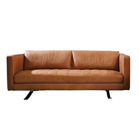2 Seater Sofa by Sorano 2 Seater Sofa Beyond Furniture