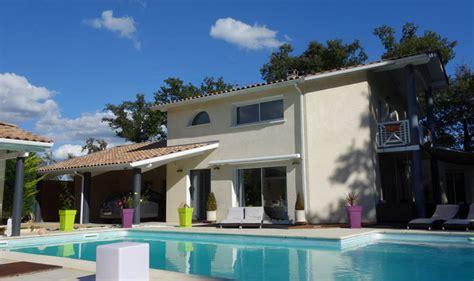 chambre hotes bretagne maison d 39 hôtes landes location villa piscine
