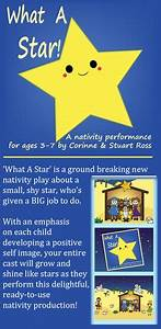 1000 images about Nativity Play Script Songs & Ideas on