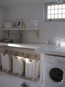laundry room bathroom ideas inspired diy laundry rooms ideas