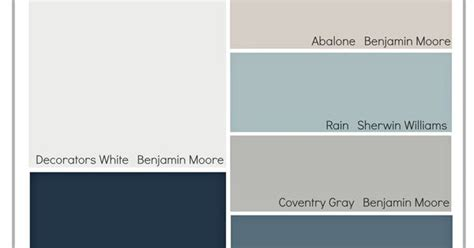 Permalink to Bedroom Color Palette Ideas