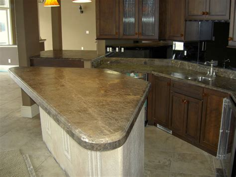 granite countertops springfield mo 28 images