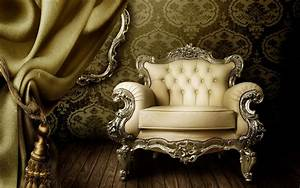 Furniture, Wallpapers, Backgrounds