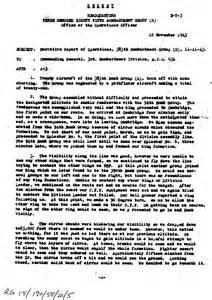Police Report Narrative Sample