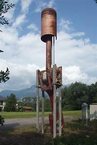 Sulzer Marine Diesel Engine Rnd 105