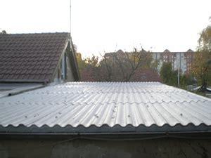 faserzementplatten eternitplatten wellplatten reparieren