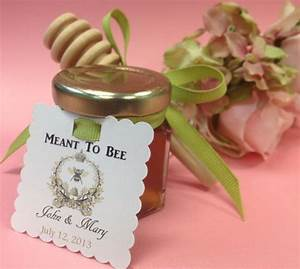 17 best images about wedding beauty and the beast shower With most creative wedding favors