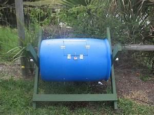 Composteur Pas Cher : bac composte nourrissez vous de vos d chets verts ~ Preciouscoupons.com Idées de Décoration