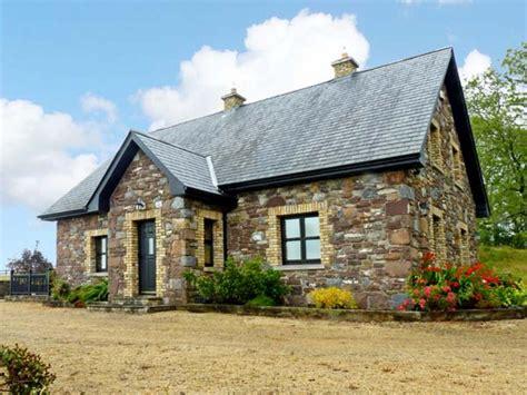 My Cottages by An Crannog Cottage Gorteen County Sligo Self
