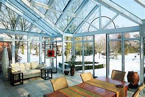 Wintergarten Kühl Halten : wintergarten pflanzen winterfest ~ Michelbontemps.com Haus und Dekorationen