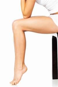 Zap Those Unsightly Leg Veins - Northcoast Laser Cosmetics ...