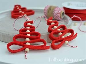 Basteln Für Weihnachtsbasar : die besten 25 weihnachten basteln kinderleicht ideen auf pinterest leichte bastelideen ~ Orissabook.com Haus und Dekorationen