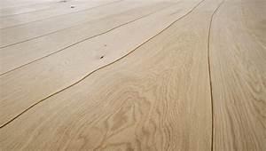 Fußboden Streichen Holz : love green bauen wohnen holz fu boden im naturzustand ~ Sanjose-hotels-ca.com Haus und Dekorationen