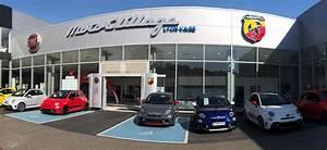 Concessionnaire Fiat Lyon : fiat tipo ii 1 4 95 easy 4p 2018 essence occasion lyon rh ne 69 ~ Gottalentnigeria.com Avis de Voitures
