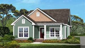 Small craftsman style house plans small craftsman home for Craftsman house ideas