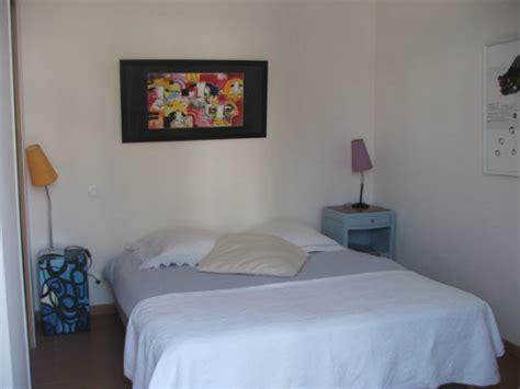 chambre a louer bayonne chambre d 39 hôtes à bayonne à louer pour 2 personnes