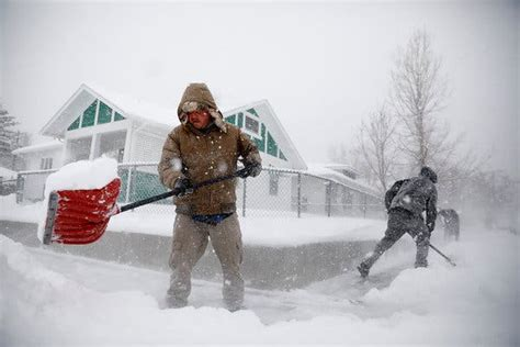 winter isnt  hitting  plains  flood